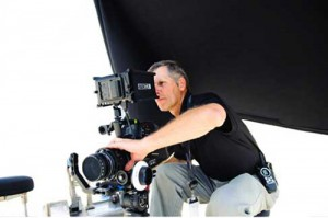 Sedona Video Production