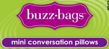 Buzz Bags